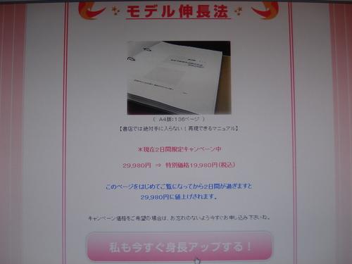 モデル注文①.JPG