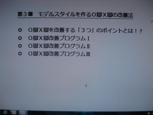 モデル目次③.JPG