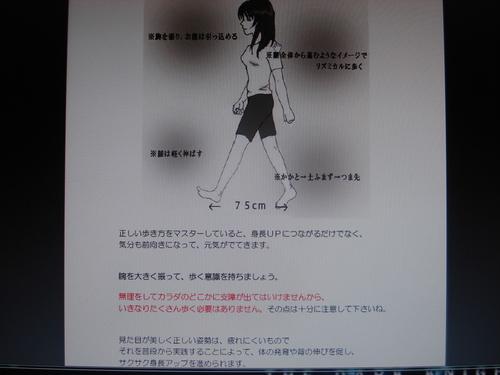 モデル2章⑤.JPG