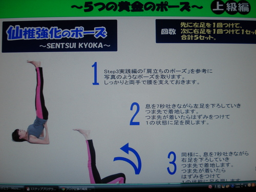 仙椎強化①.JPG